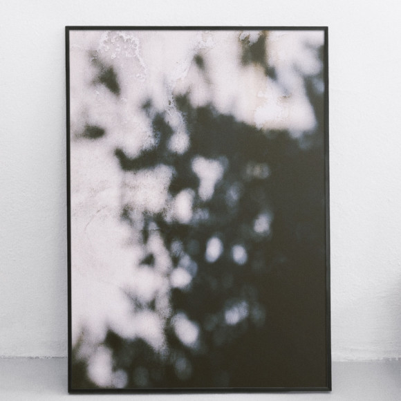Wall series – no. 02 (South of Italy) / print on paper