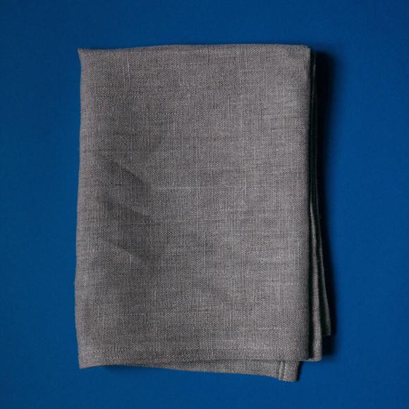 Linen tea towel / basic